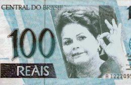 Dilma-100-reais