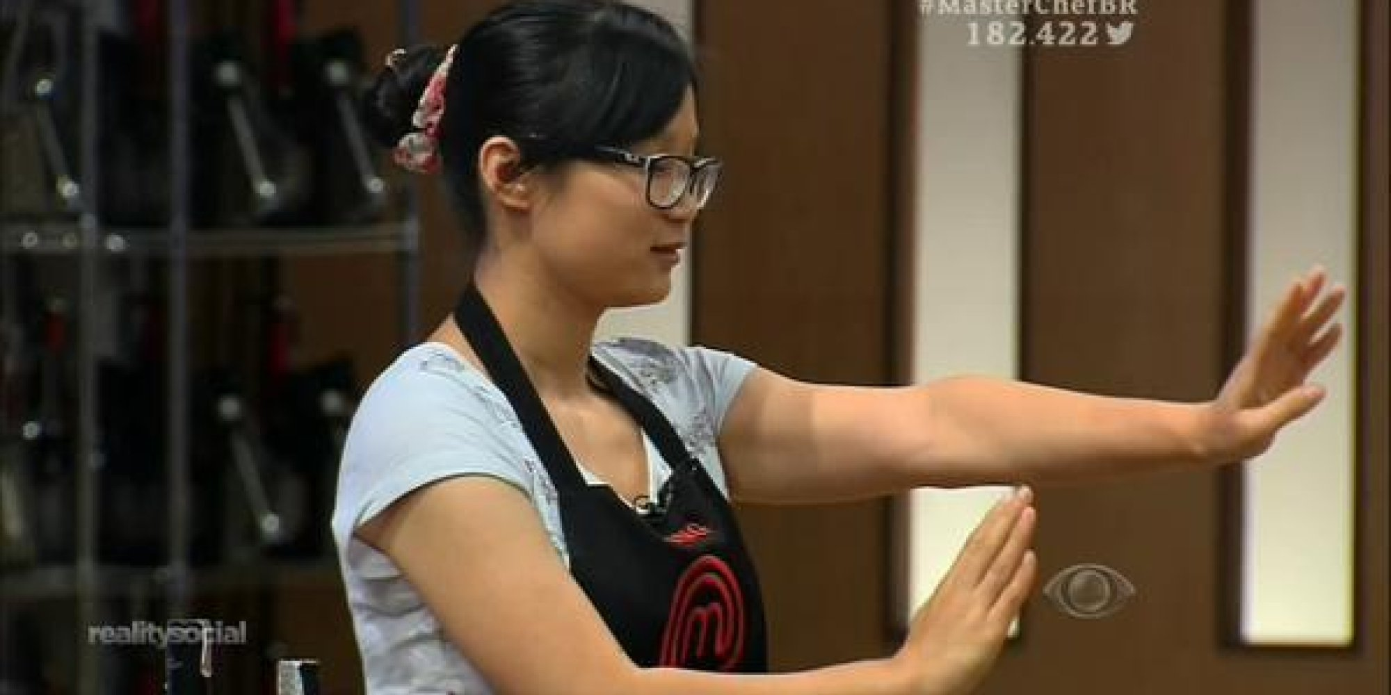 JIANG-taichi-masterchef