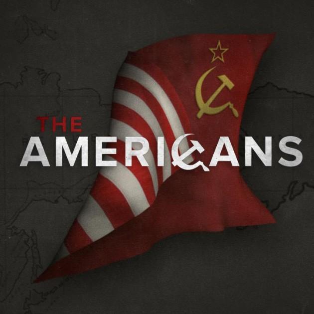 The-Americans-Season-1-Promo