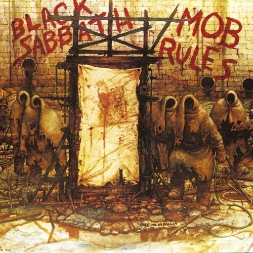 blacksabbath-mob-rules