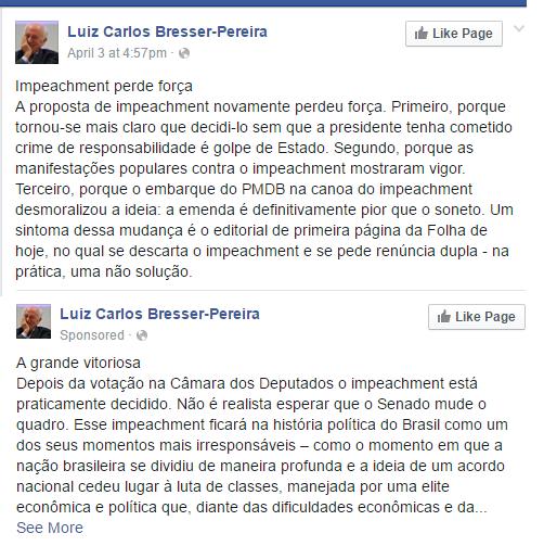 bresser-pereira-facebook-1