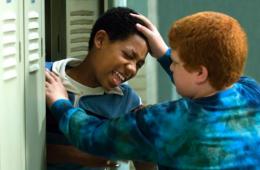 bullying-everybodyhateschris