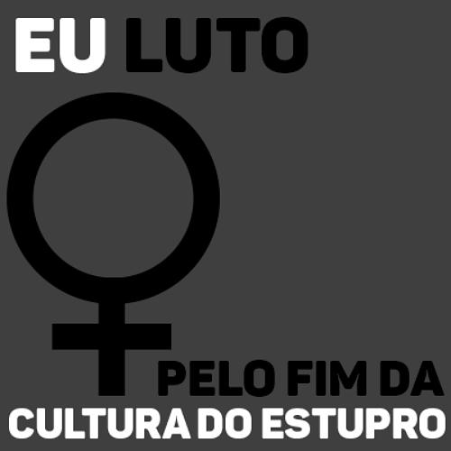 cultura-de-estupro