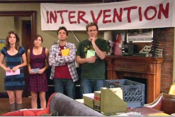 intervention-howimetyourmother