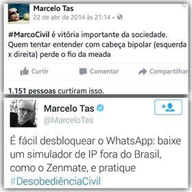 marceo-tas-MarcoCivil
