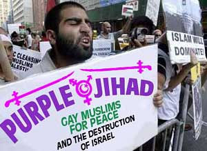muslim-purple-jihad