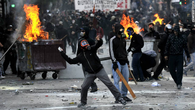 protest-athens-clashes