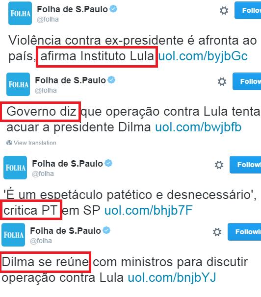 tweets-folha-lula