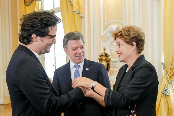 wagner-moura-dilma
