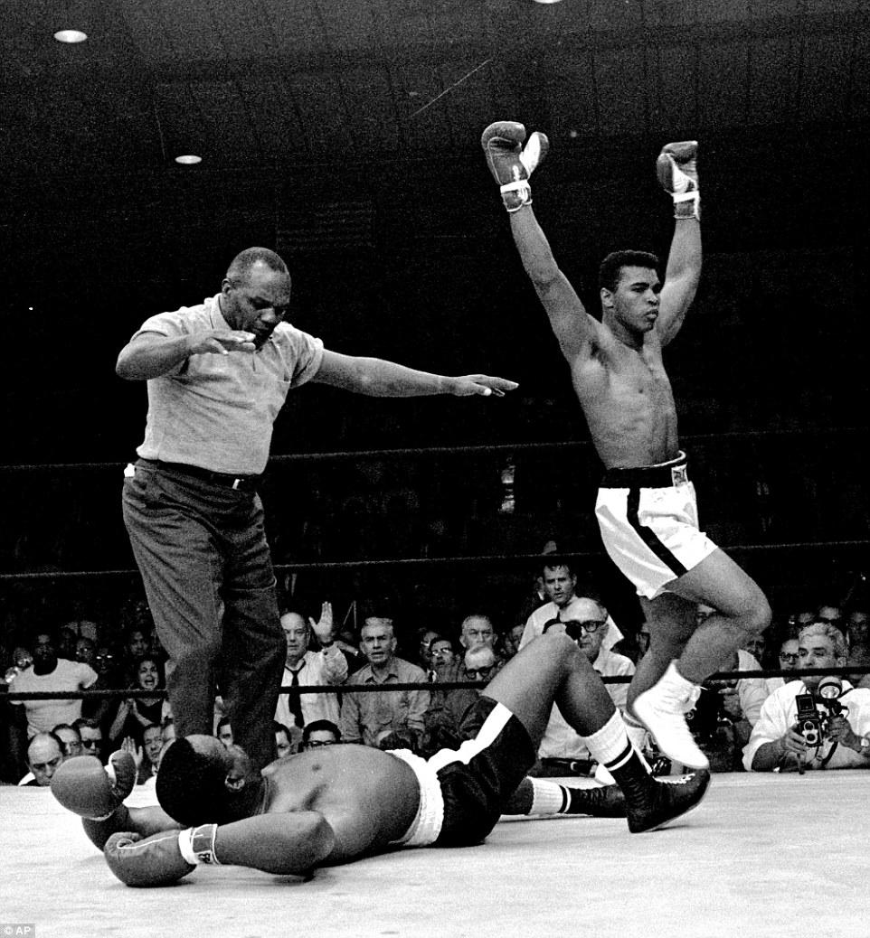 Muhammad-Ali-wins