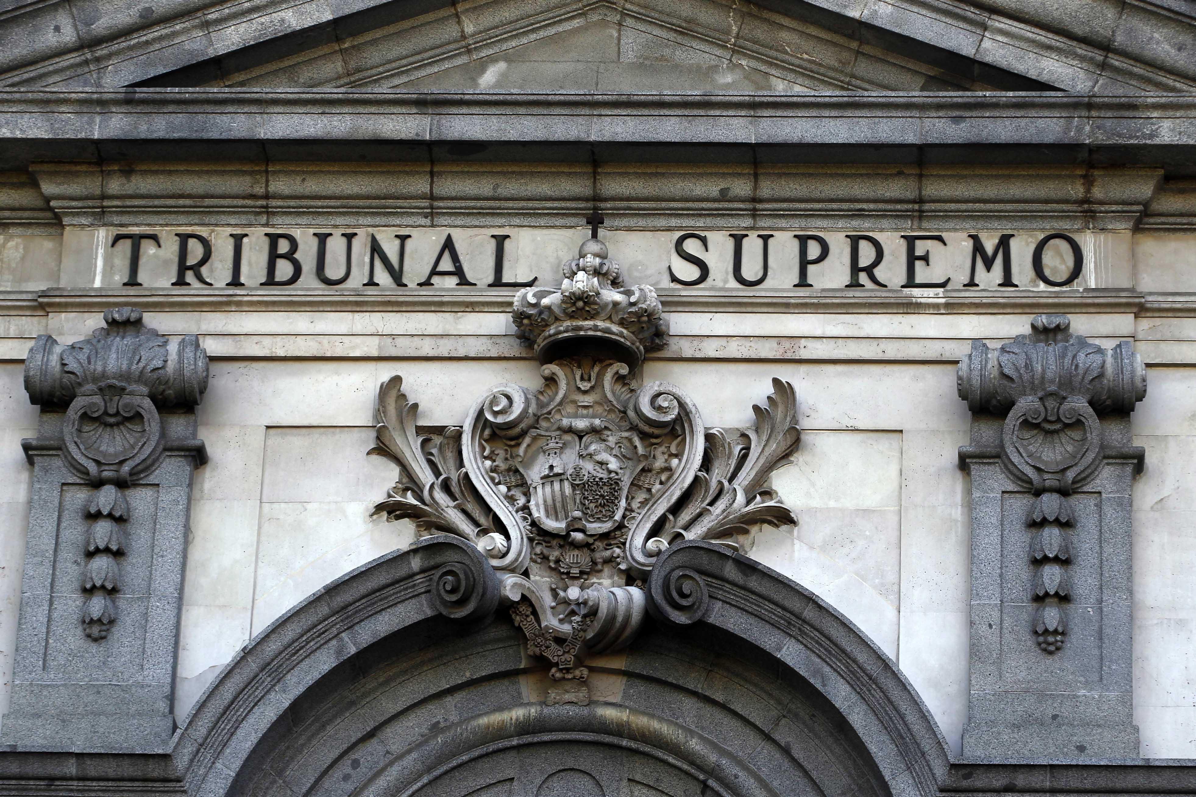 Tribunal-Supremo_Espanha