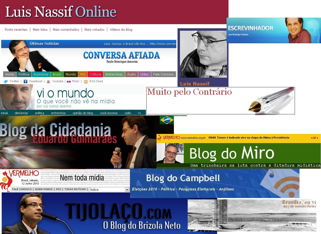 blogueiros-progressistas