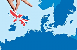 brexit-europe-map