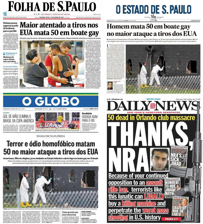 capas-jornais-orlando