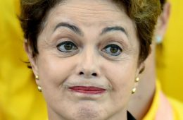 dilma-impeachment-fodeu