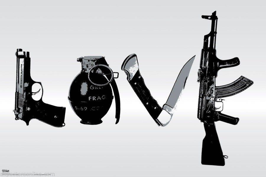guns-love