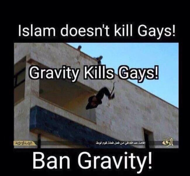 islam-gays-gravity