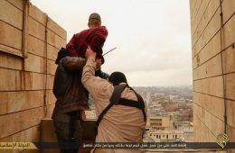islamic-state-gay-throwing