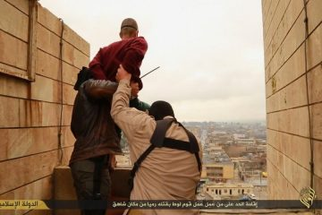 islamic-state-gay-throwing
