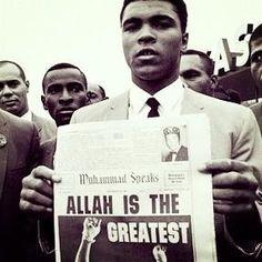 muhammad-ali-islam-allah