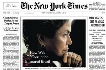 nyt_dilma-brasil