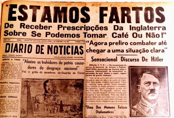 partido-nazista-brasileiro