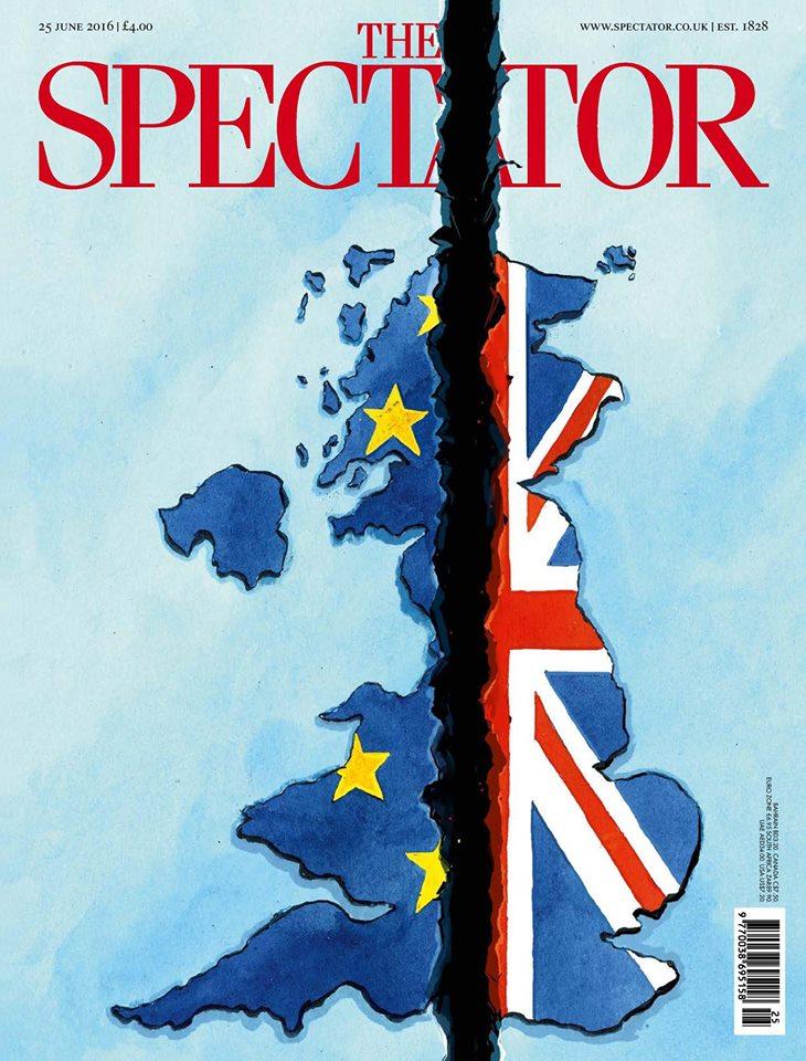 spectator-brexit-crackup