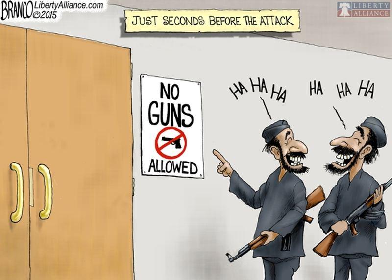 terrorists-gun-control