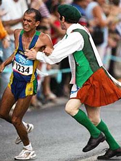 vanderlei-irlandes-atletismo