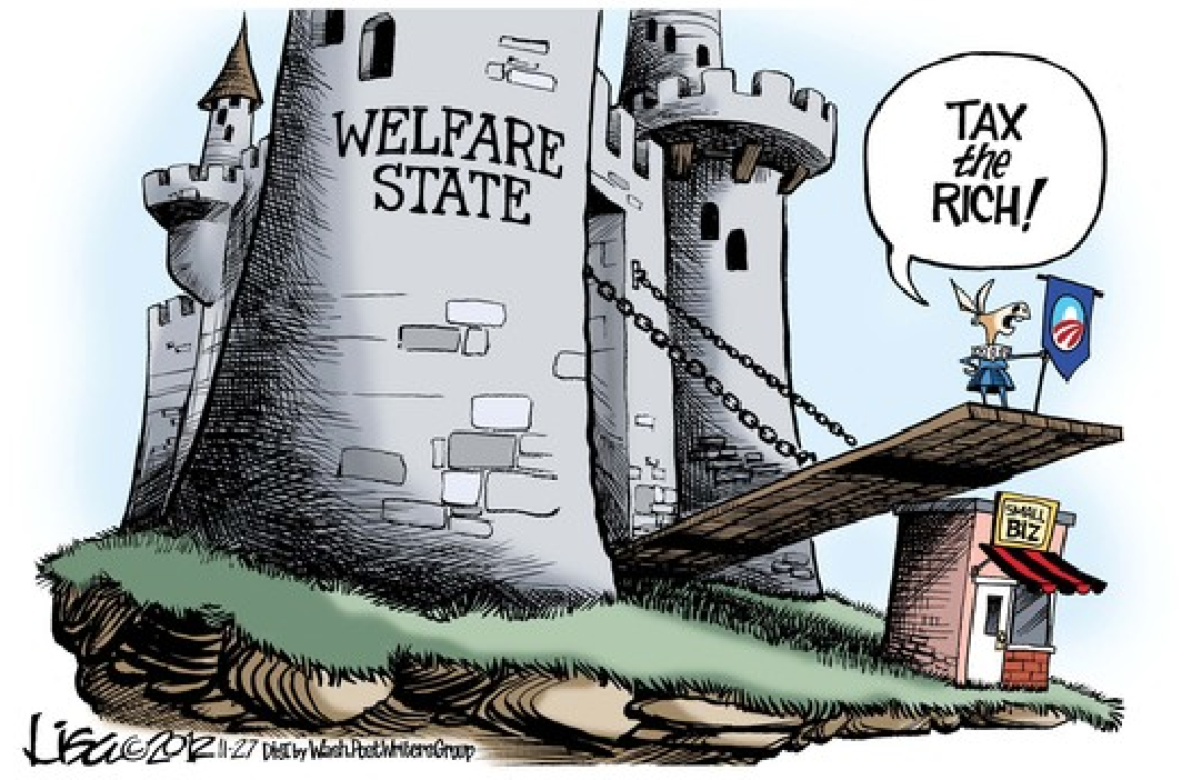 welfare-state-tax-rich