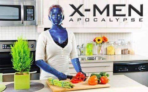 x-men-apocalipse-cozinha