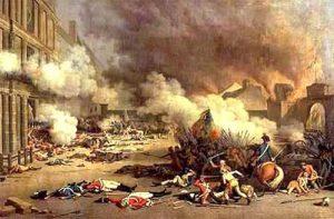 Revolução-francesa2