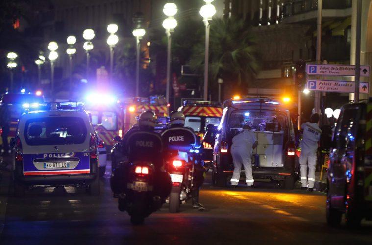 nice-atentado-terrorista