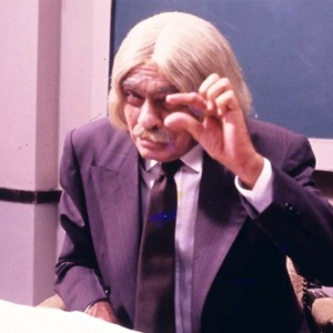 Professor Raimundo - E o salário, ó!