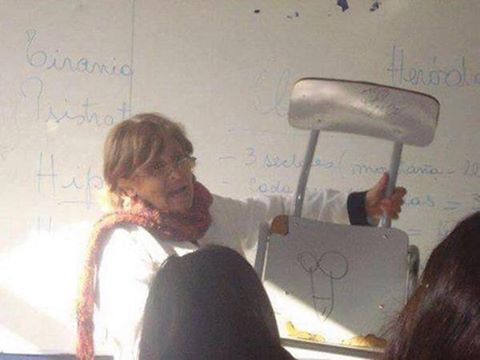 professora-pinto-cadeira