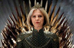 theresa-may-iron-throne