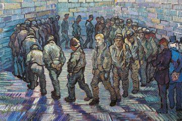 van_gogh-prisoners-exercise