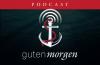 podcast-h