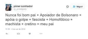 pai-fascista-2