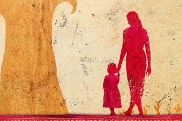 Sombra da Figueira, livro de Vaddey Ratner