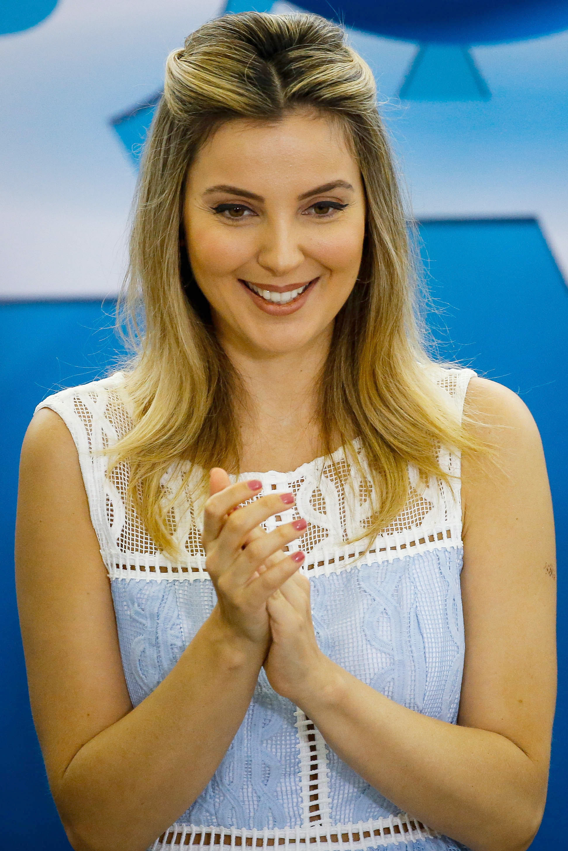 Marcela Temer