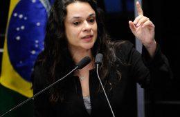 janaina-paschoal-brasil