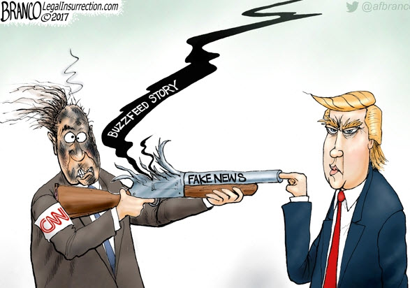Guerra da Mídia Contra Você, guerra cultural, guerra política, guerra contra os conservadores, guerra contra os cristãos, Trump, Bolsonaro, Direita