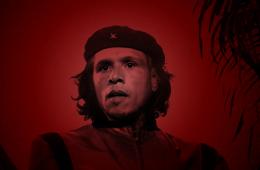 Socialismo Fabiano