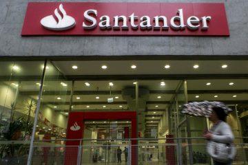 Boicote ao Santander pela exposição Queermuseu