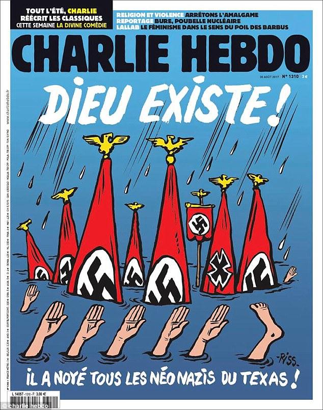 [Imagem: charlie-hebdo-texas-nazis.jpg]