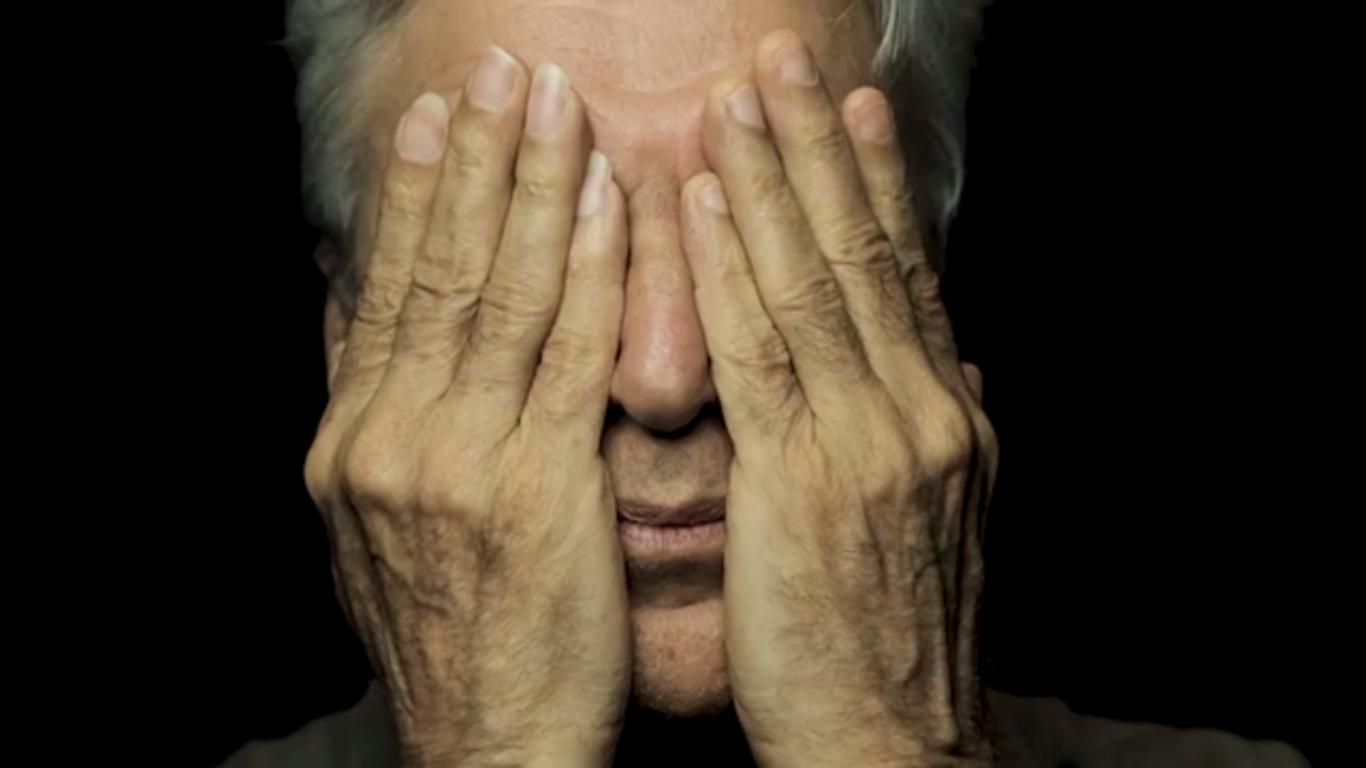 Caetano Veloso censura
