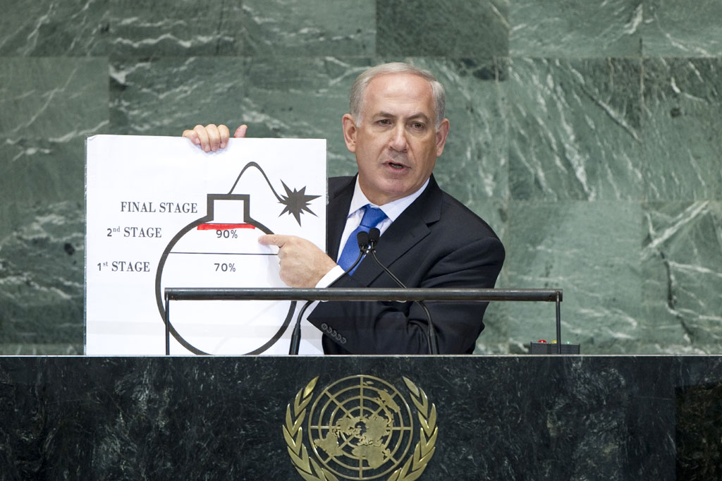 Israel Globalismo Nacionalismo Anti-Globalismo