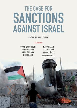 Israel anti-globalismo nacionalismo globalismo
