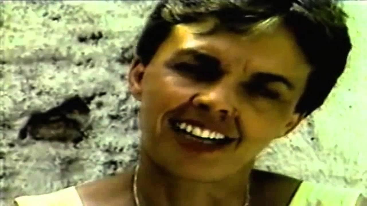 Miriam Cordeiro, ex-mulher de Lula
